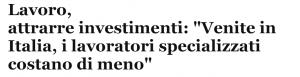 renzi-investimenti